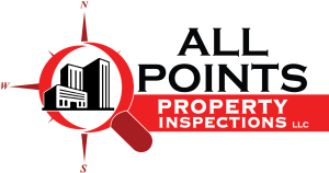 denver commercial inspections